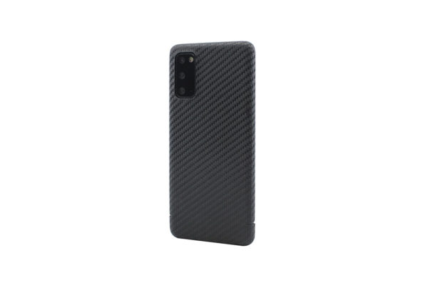 Nevox-CarbonSeries-Cover-Samsung-Galaxy-S20-1