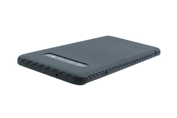 Nevox-CarbonSeries-Cover-Samsung-Galaxy-S20-5