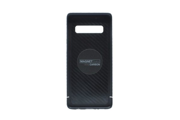 Nevox-CarbonSeries-Cover-Samsung-Galaxy-S20-6