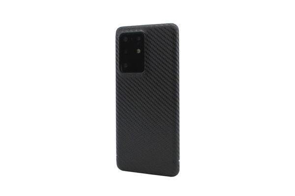 Nevox-CarbonSeries-Cover-Samsung-Galaxy-S20-Ultra-1