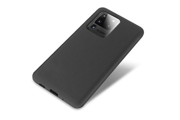 Nevox-CarbonSeries-Cover-Samsung-Galaxy-S20-Ultra-2