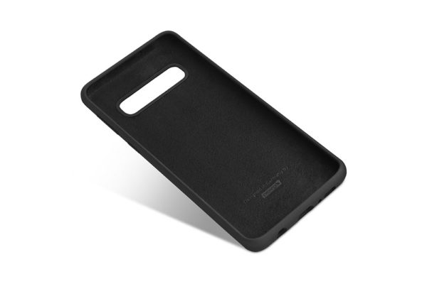 Nevox StyleShell-Shock-Samsung-Galaxy-S20-Backcover-schwarz-2