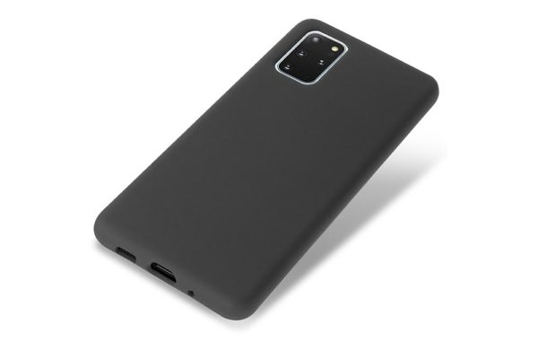Nevox-StyleShell-Shock-Samsung-S20-Plus-schwarz-2