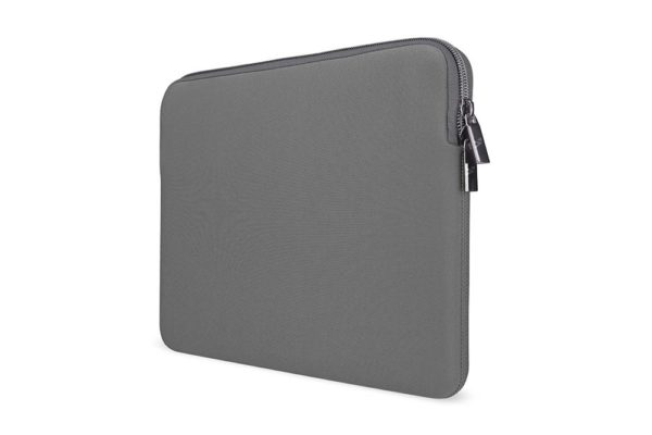 Artwizz-Neopren-Sleeve-Pro-Eleganter-Skin-MacBook-Pro-16-Aussenfach-Grau-2