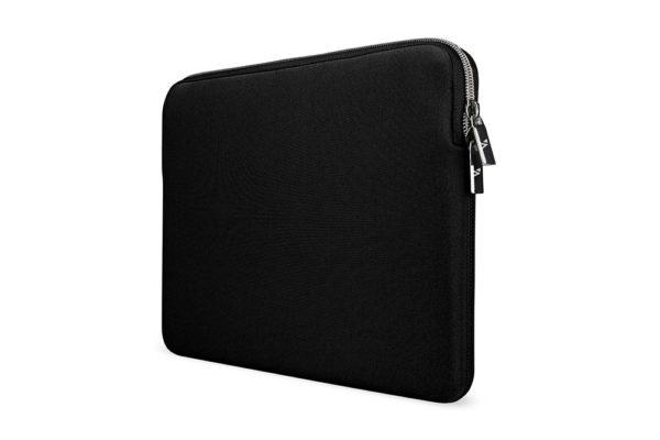 Artwizz-Neopren-Sleeve-Pro-Eleganter-Skin-MacBook-Pro-16-Aussenfach-Schwarz-2