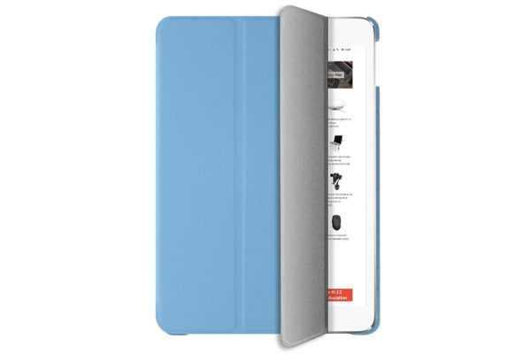 Macally-Bookstand-Schutzhülle-Stand-Sleep-Wakefunktion-iPad-10.2-2019-Blau-2