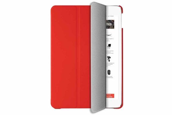 Macally-Bookstand-Schutzhülle-Stand-Sleep-Wakefunktion-iPad-10.2-2019-Rot-2