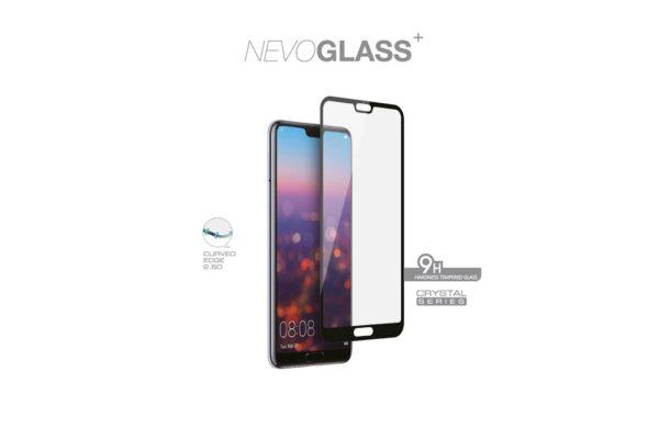 Nevoglass Samsung A9