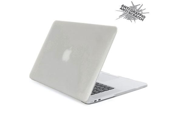 Tucano-Nido-Hardcase-Ultra-dünne-Schutzhülle-MacBook-Pro-16-Transparent