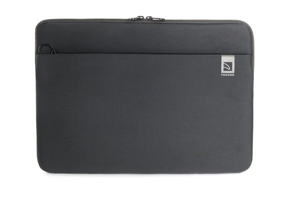 Tucano-Second-Skin-Top-MacBook-Pro-16-Fronttasche-Schwarz-2
