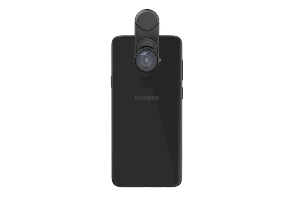 Olloclip-Multi-Device-Clip-Lens-Kamera-Makro-Weitwinkel-Super Wide-2