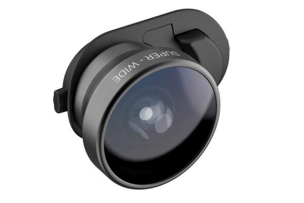 Olloclip-Multi-Device-Clip-Lens-Kamera-Makro-Weitwinkel-Super Wide-5