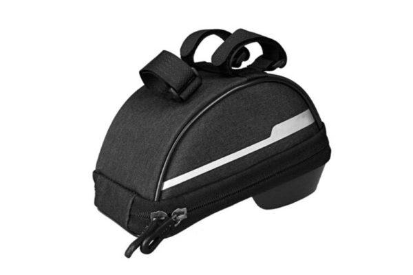 Wasserdichte-Fahrrad-Tasche-Pack-Schlauch-Kinderwagen-Smartphone-20