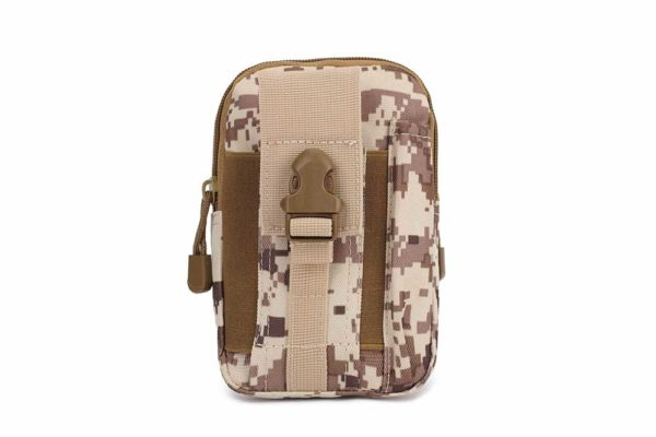 Bridge94-Military-Outdoor-Freizeit-Tasche-Guertelschlaufe-digital-desert