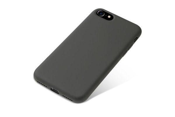 Nevox StyleShell-Shock-iPhone-SE-8-7-Backcover-olive-2