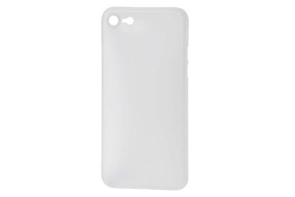 nevox-StyleShell-Air-iPhone-SE-7-8-weiss-transparent-1