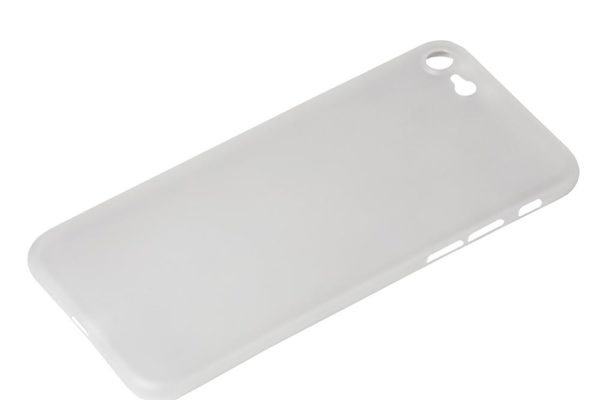 nevox-StyleShell-Air-iPhone-SE-7-8-weiss-transparent-2