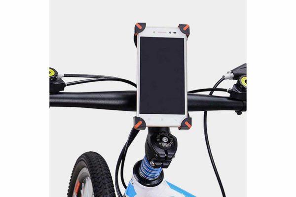 Universal-Fahrrad-Kinderwagen-Motorrad-Lenkerhalterung-360-7