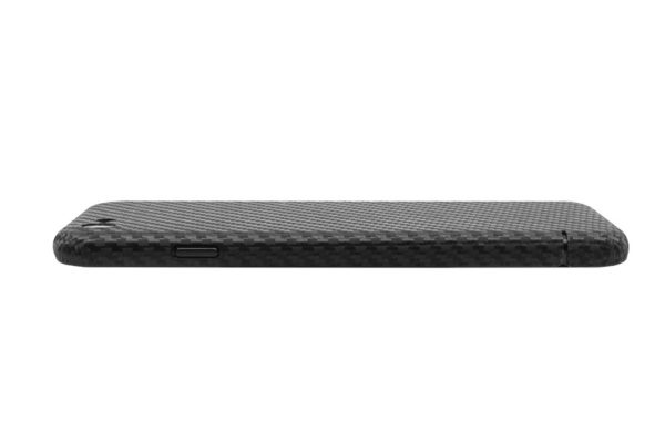nevox-carbonseries-iphone-se-2020-4