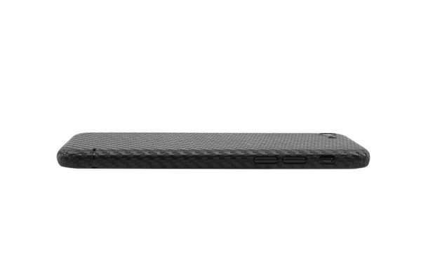 nevox-carbonseries-iphone-se-2020-5
