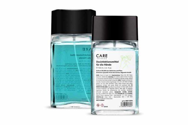 ArtwizzCare-Desinfektionsmittel-Hände-100ml-1