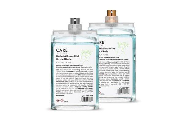 ArtwizzCare-Desinfektionsmittel-Hände-100ml-2