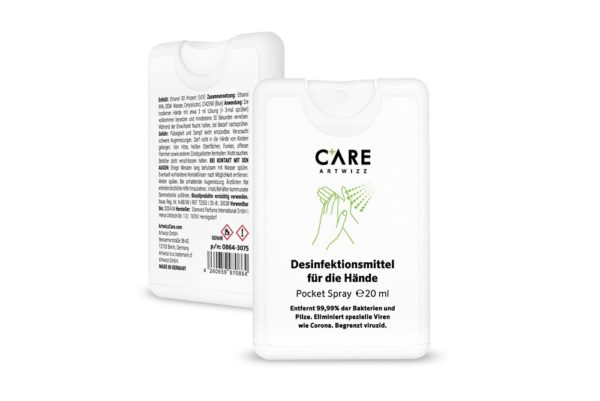 ArtwizzCare-Desinfektionsmittel-Pocket-20ml