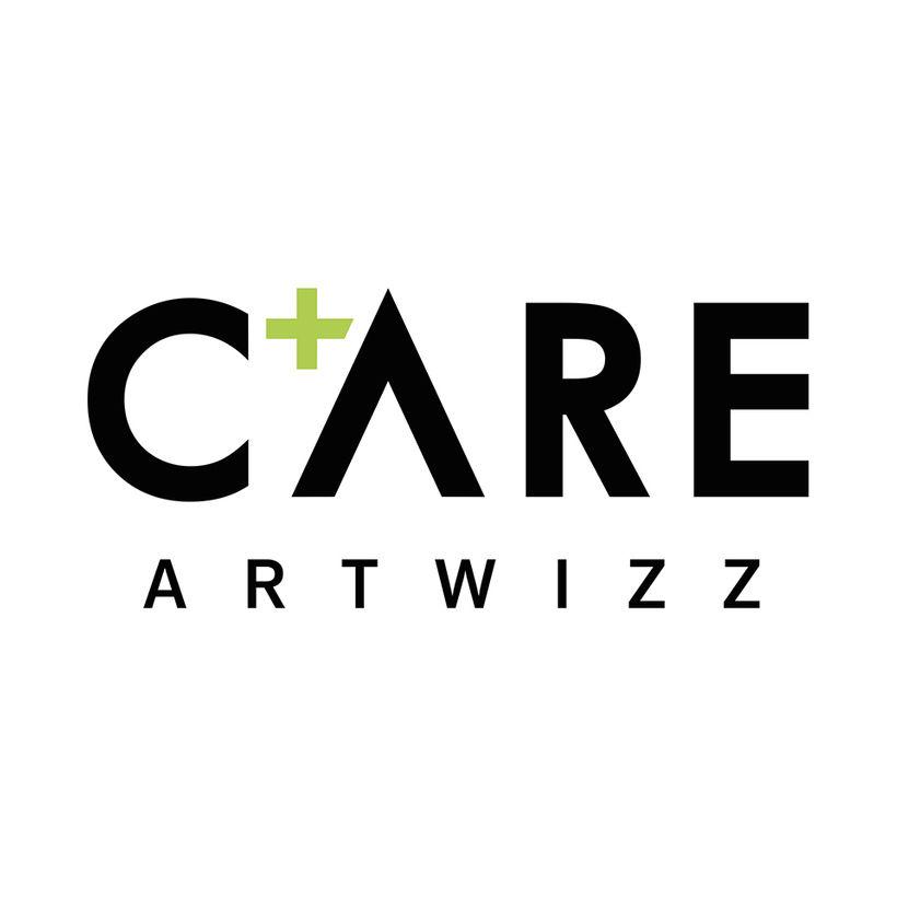 ArtwizzCare