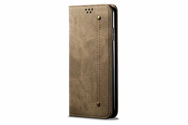Bridge94-Retro-Wallet-Canvas-Book-Style-Flip-Cover-Case-iPhone-1