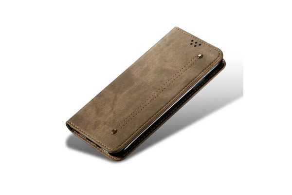 Bridge94-Retro-Wallet-Canvas-Book-Style-Flip-Cover-Case-iPhone-3