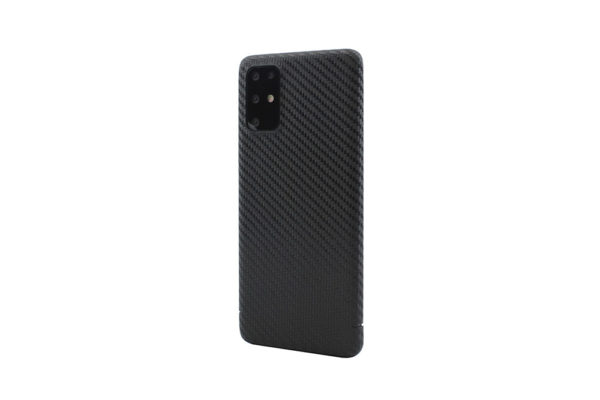 Nevox-CarbonSeries-Cover-Huawei-P40-Pro-1