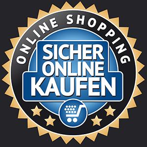 Sicher Online einkaufen