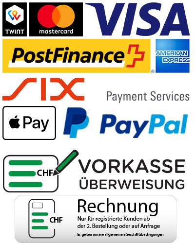Zahlungsmittel