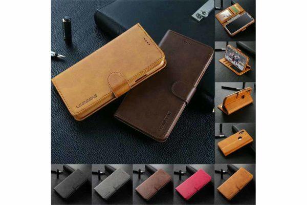 iPhone-SE-7-8-6-Leder-Etui-Case-Kreditkartenslot-01