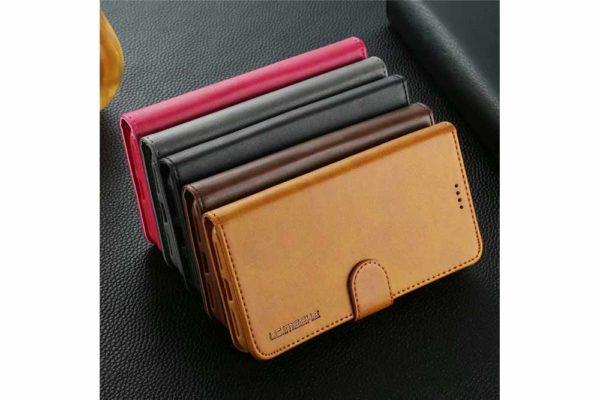 iPhone-SE-7-8-6-Leder-Etui-Case-Kreditkartenslot-10