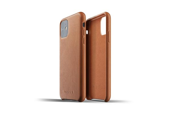 iPhone 12 Pro Backcover