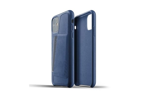 iPhone 12 Mini Backcover