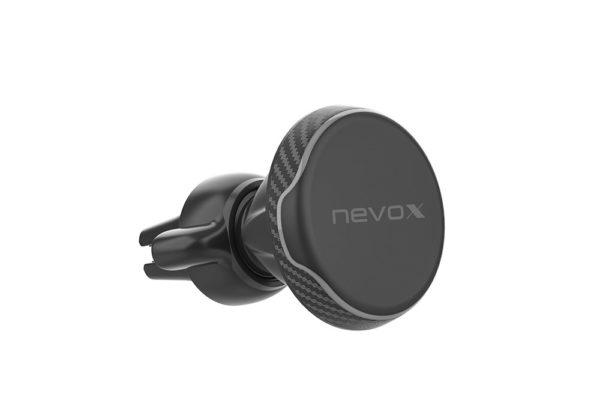 NEVOX-NEVOCLIP-AIRMAGNET-KFZ-Lüftungsschlitzhalterung-1