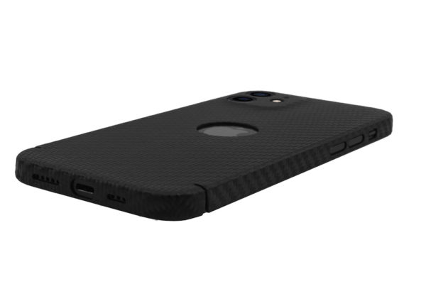 nevox-carbonseries-iphone-12-4