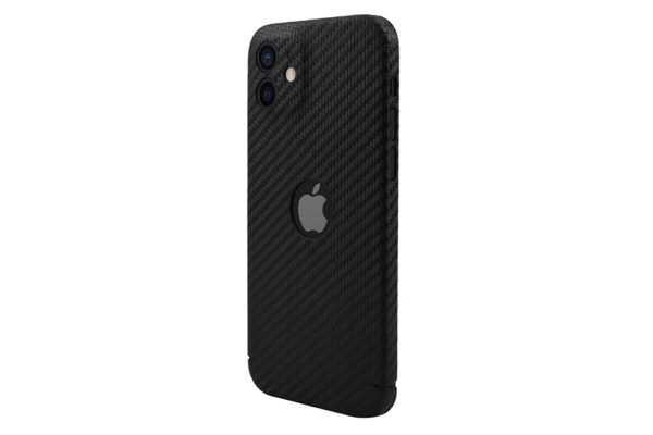 nevox-carbonseries-iphone-12-5