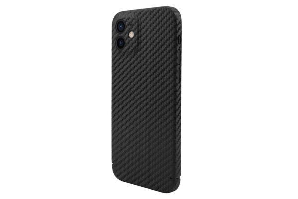 nevox-carbonseries-iphone-12-6