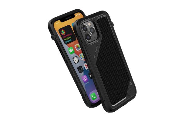 Catalyst-Vibe-Schock-Case-Military-MIL-STD 810G-iPhone-12-Pro-Schwarz-1