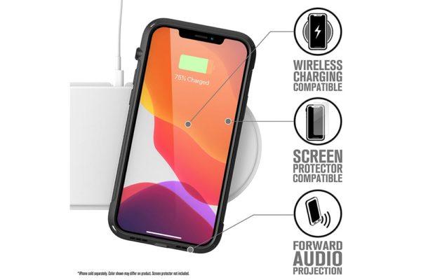 Catalyst-Vibe-Schock-Case-Military-MIL-STD 810G-iPhone-12-Pro-Schwarz-3