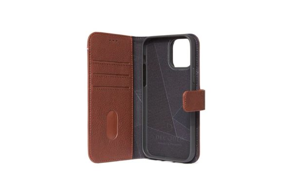 Decoded-Leather-Detachable-Wallet-Case-Echtleder-iPhone-12-Pro-Kreditkarten-braun-3