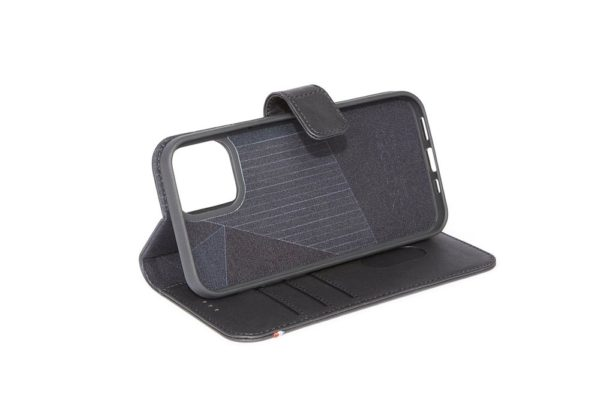 Decoded-Leather-Detachable-Wallet-Case-Echtleder-iPhone-12-Pro-Kreditkarten-schwarz-4