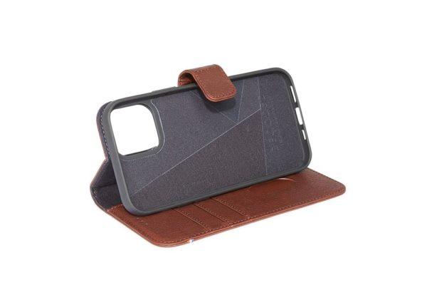 Decoded-Leather-Detachable-Wallet-Case-Echtleder-iPhone-12-mini-Kreditkarten-braun-4