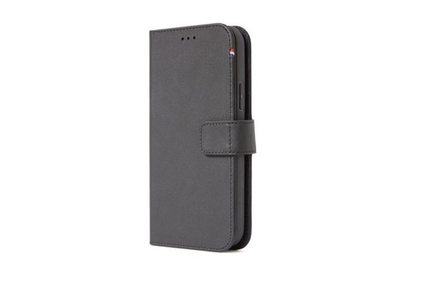 Decoded-Leather-Detachable-Wallet-Case-Echtleder-iPhone-12-mini-Kreditkarten-schwarz-1