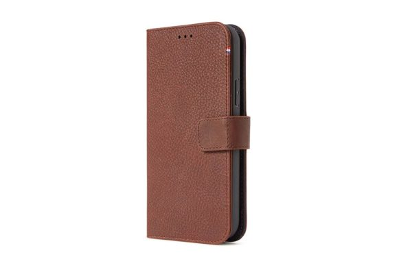Decoded-Leather-Detachable-Wallet-Case-Echtleder-iPhone-12-pro-max-Kreditkarten-braun-1