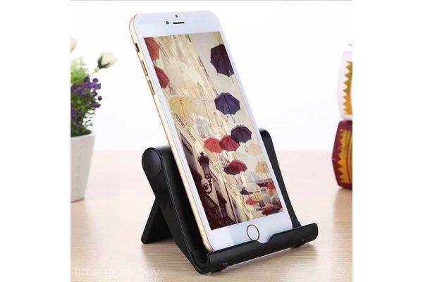 Einstellbarer-Handy-Ständer-Halterung-Tablet-Schreibtisch-v2-2