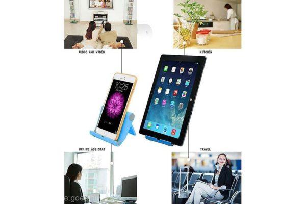 Einstellbarer-Handy-Ständer-Halterung-Tablet-Schreibtisch-v2-3